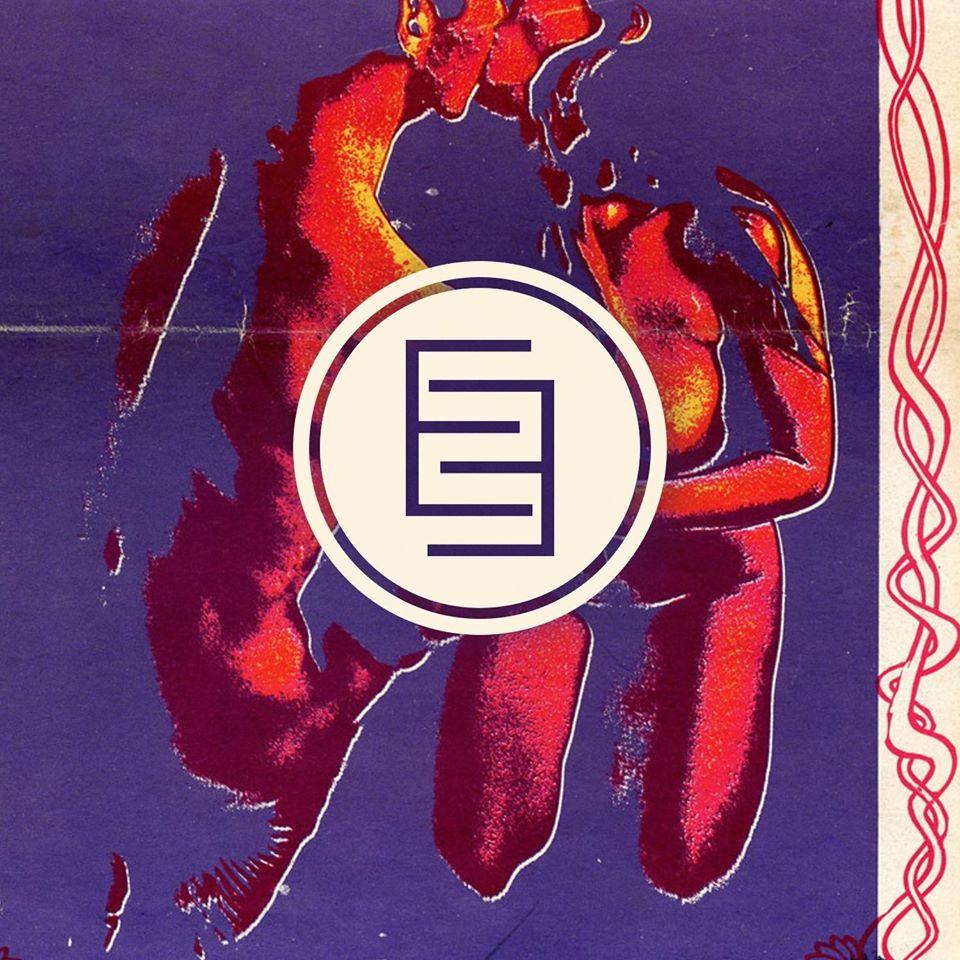 Debuut-EP Evil Empire Orchestra (★★★★): Dreigende verleiding