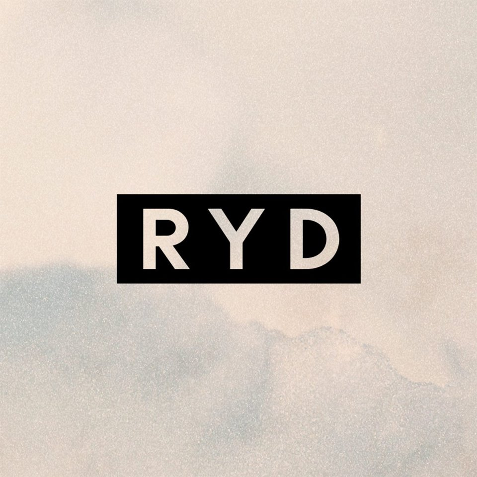 "Nieuwe single RYD – ""Work It Out"""