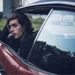 "Nieuwe single Ezra Furman - ""Calm Down aka I Should Not Be Alone"""
