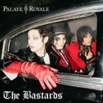 Palaye Royale – The Bastards (★★★★½): Geen klootzakken, maar muzikale genieën