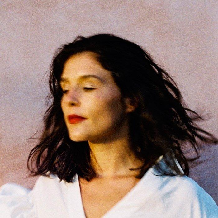 "Nieuwe single Jessie Ware – ""Ooh La La"""