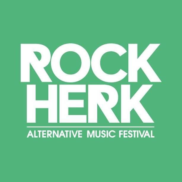 Rock Herk: Festivaldag 1