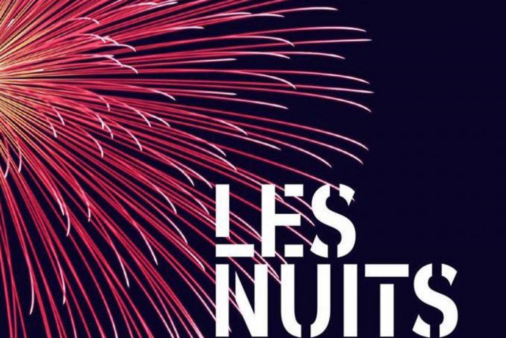 De vreemdste en meest verrassende acts op Les Nuits Botanique 2018