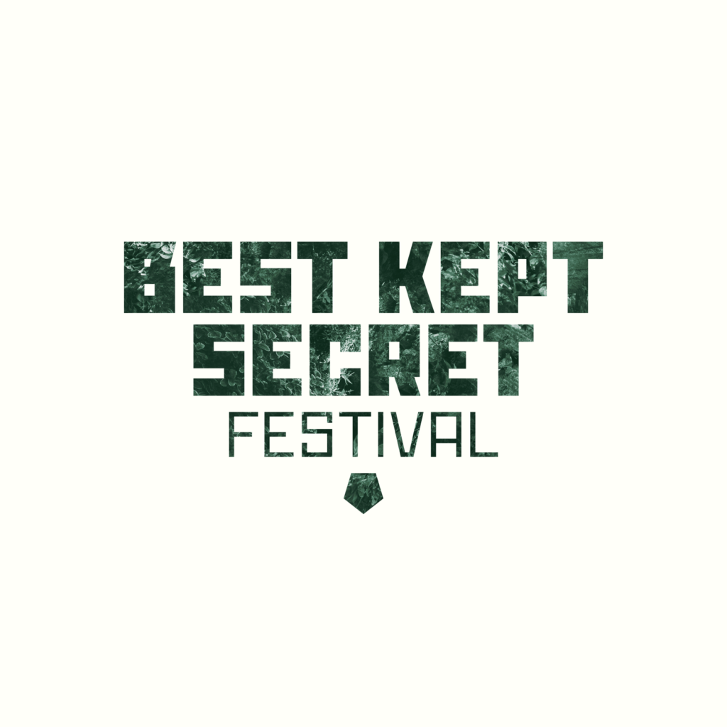 The National, LCD Soundsystem en 24 anderen onder eerste namen van Best Kept Secret 2018
