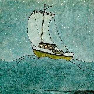 """Nieuwe single Moonboat – """"Shelter"""""""