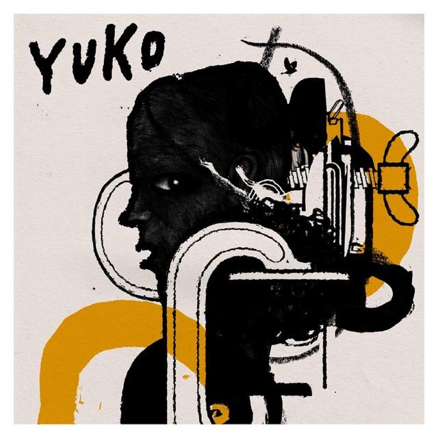 Yuko – Ten Years Of Staring Back (★★★★): Speelse, maar fragiele indiepop