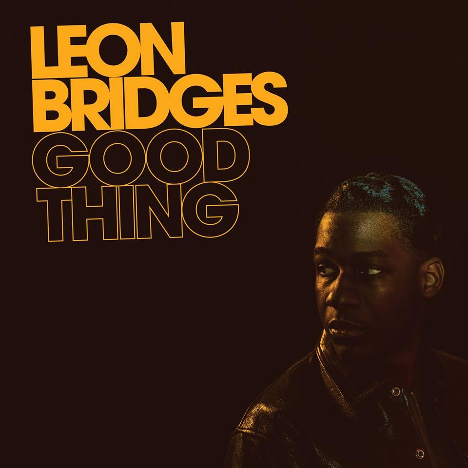 Leon Bridges – Good Thing (★★★½): Een blik vooruit naar de toekomst van de soul
