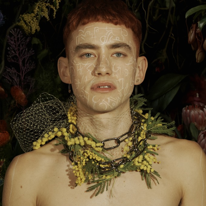 "Nieuwe single Years & Years – ""If You're Over Me"""