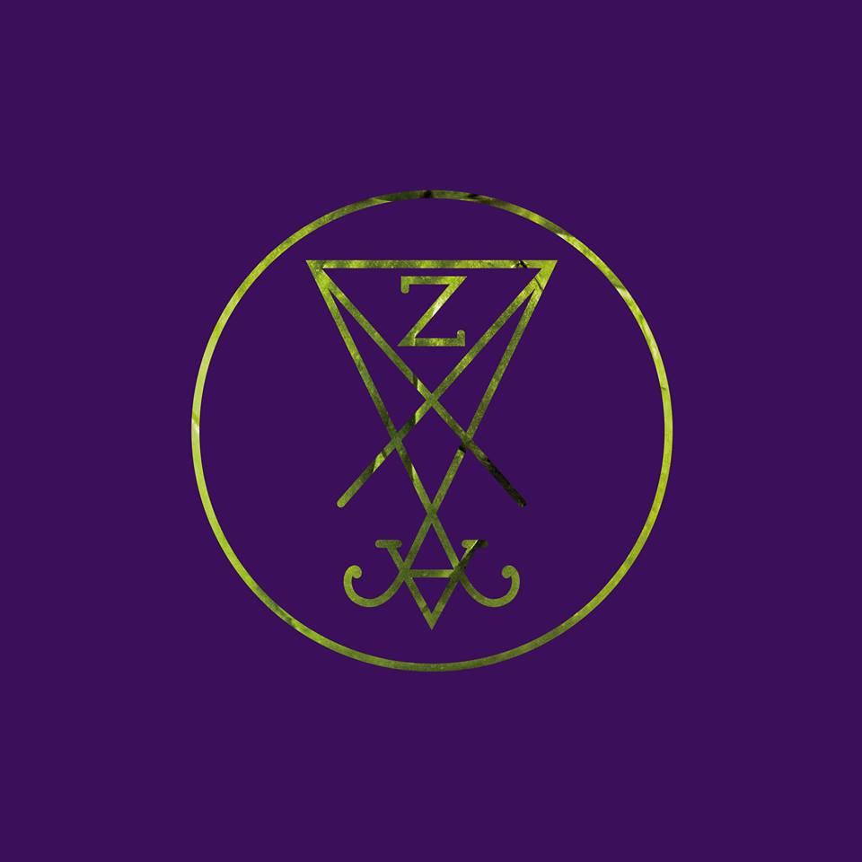 Zeal & Ardor – Stranger Fruit (★★★★½): Het stevigste meesterwerk van het jaar!