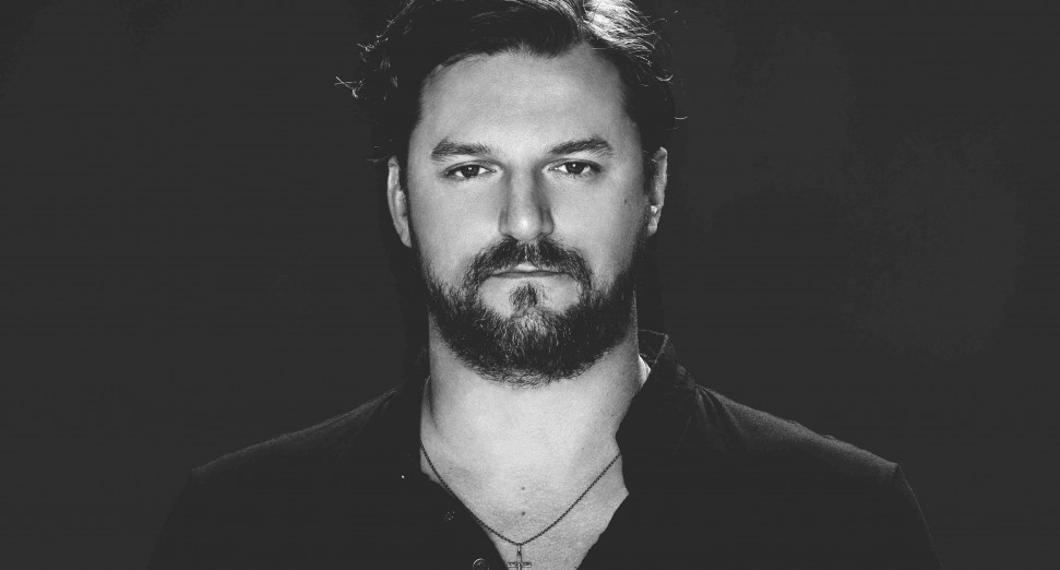 "Nieuwe single Solomun – ""Kreatur Der Nacht"" (feat. Isolation Berlin)"