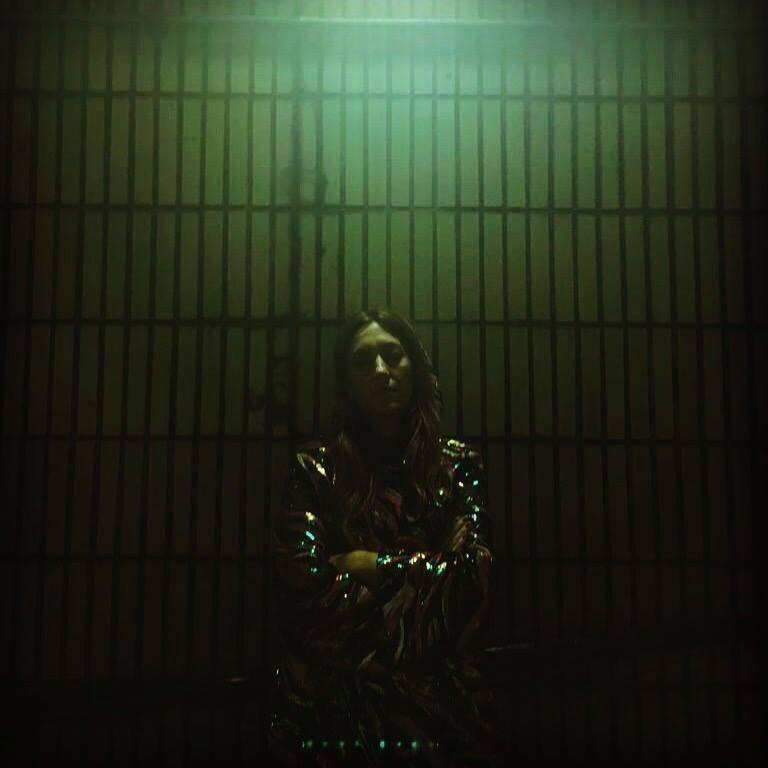 "Nieuwe single Lyves – ""Still"""