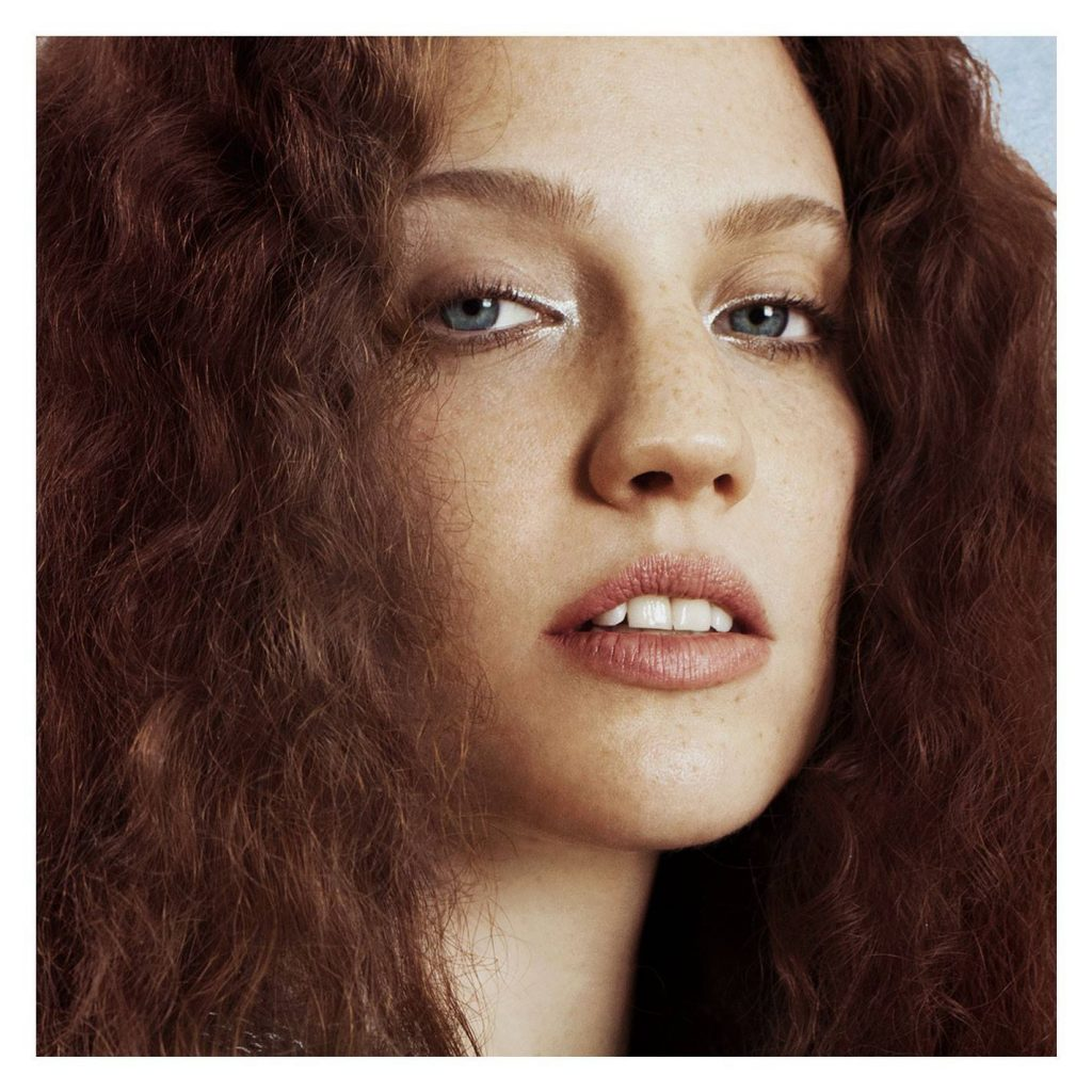 "Nieuwe single Jess Glynne – ""I'll Be There"""