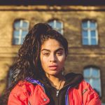 "Nieuwe single Jessie Reyez - ""No Sweat"""