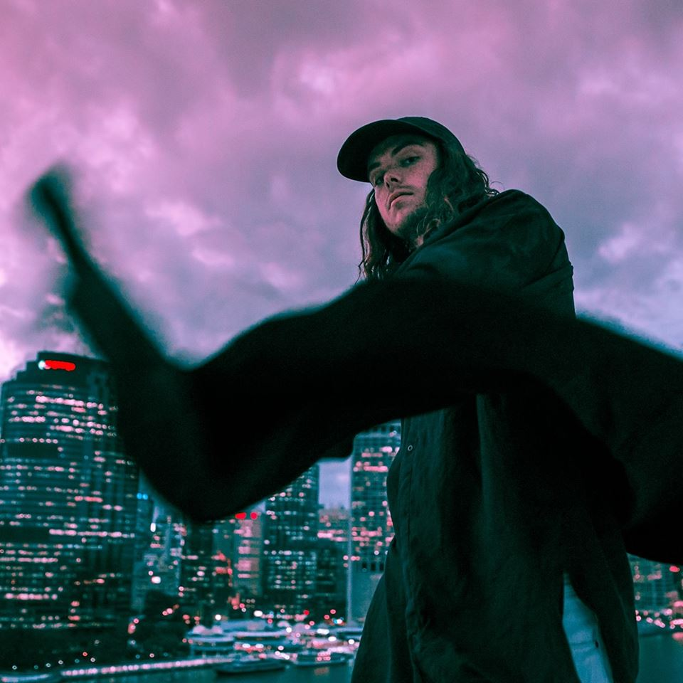 "Nieuwe single Vancouver Sleep Clinic – ""Silver Lining"""