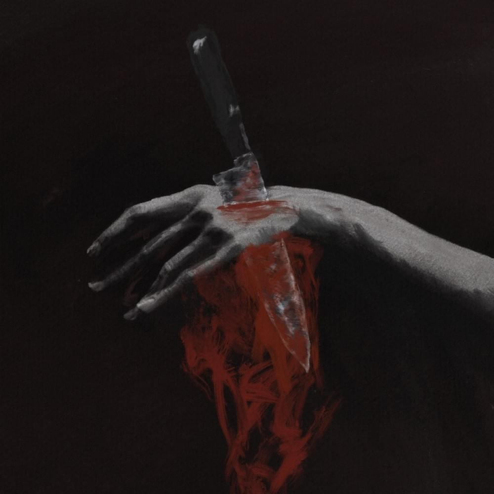 "Nieuwe single Counterparts – ""Paradise and Plague"""