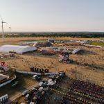 Festivalzomer 2021: Wie zien we volgend jaar terug op Dour?