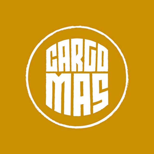 Cargo Mas – Cargo Mas I (★★★½): Onvervalste partyvibes