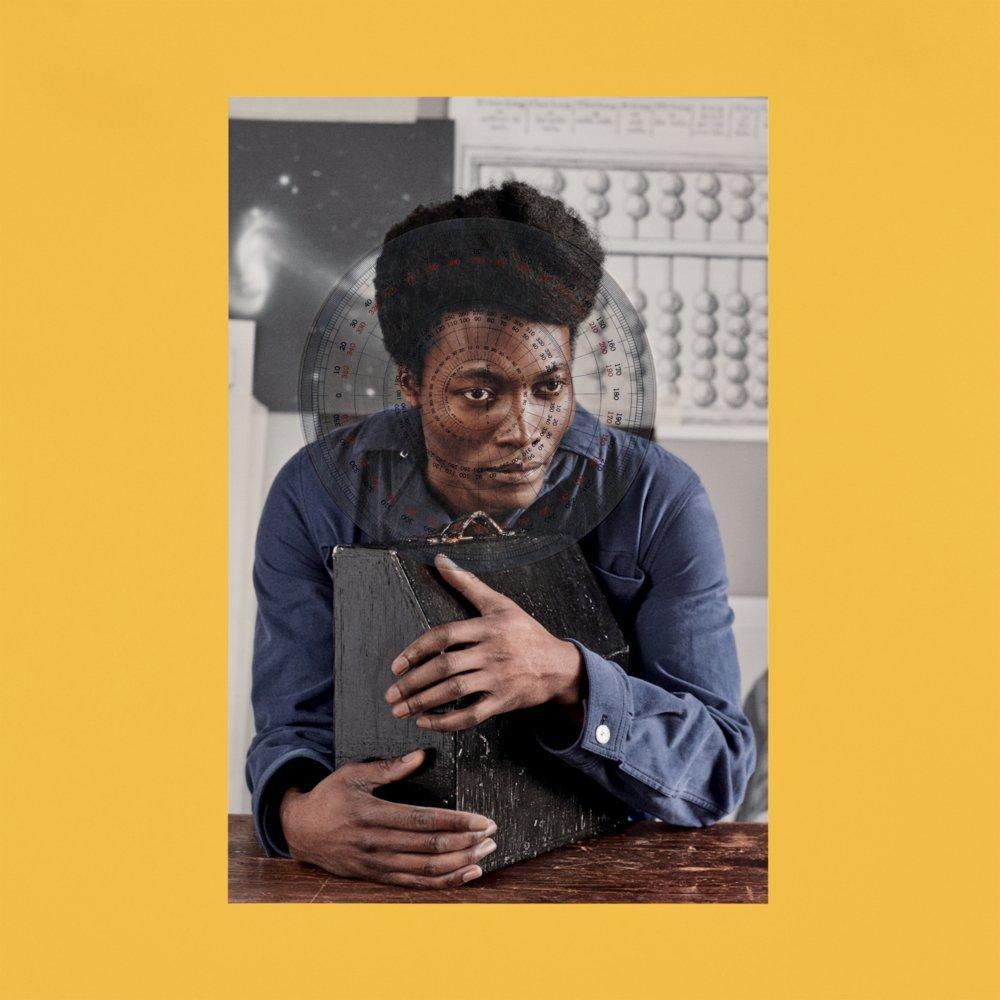 Benjamin Clementine – I Tell A Fly (★★★★½): Opus klavecimbel