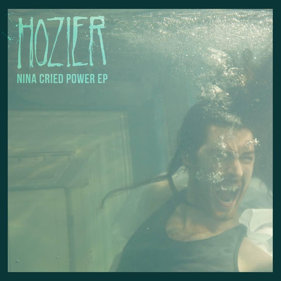 Hozier – Nina Cried Power (★★★½): Herboren Ier met een gouden pen!