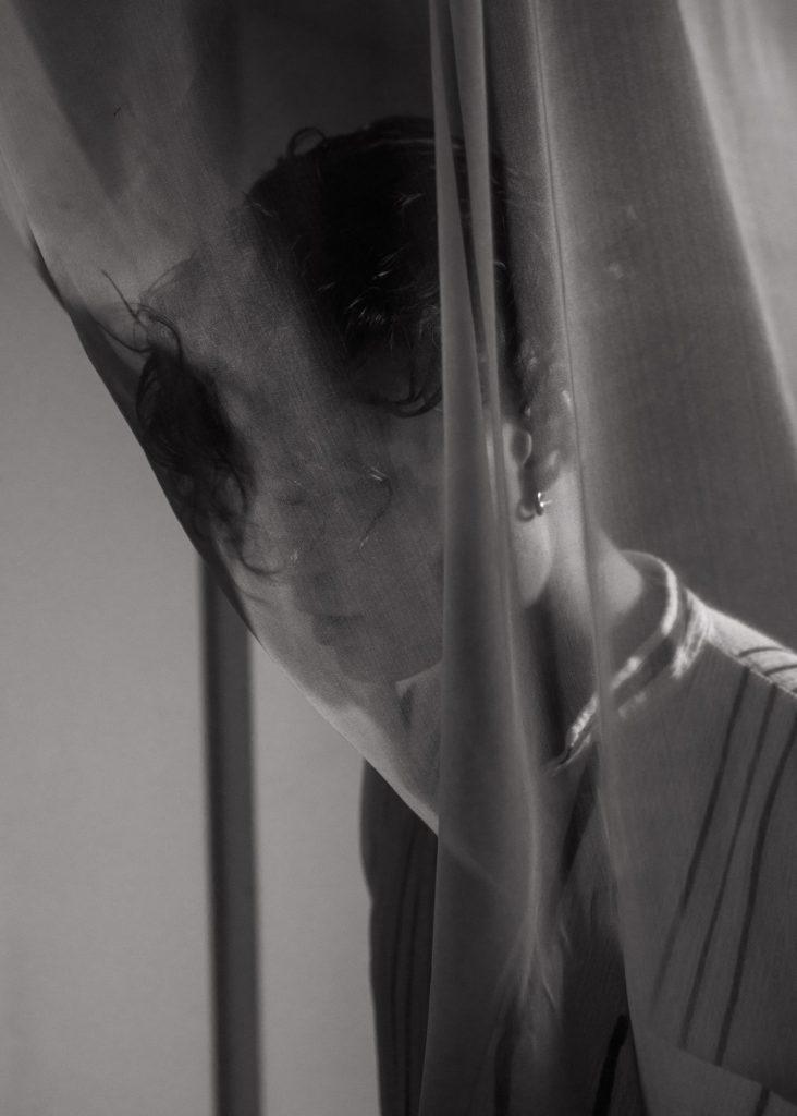 Yusuf – Balm (★★★★): De gevoelige snaar heruitgevonden