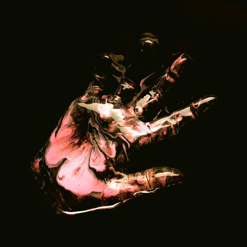 Son Lux – Yesterday's Wake EP (★★★★): Een prachtige afsluiter