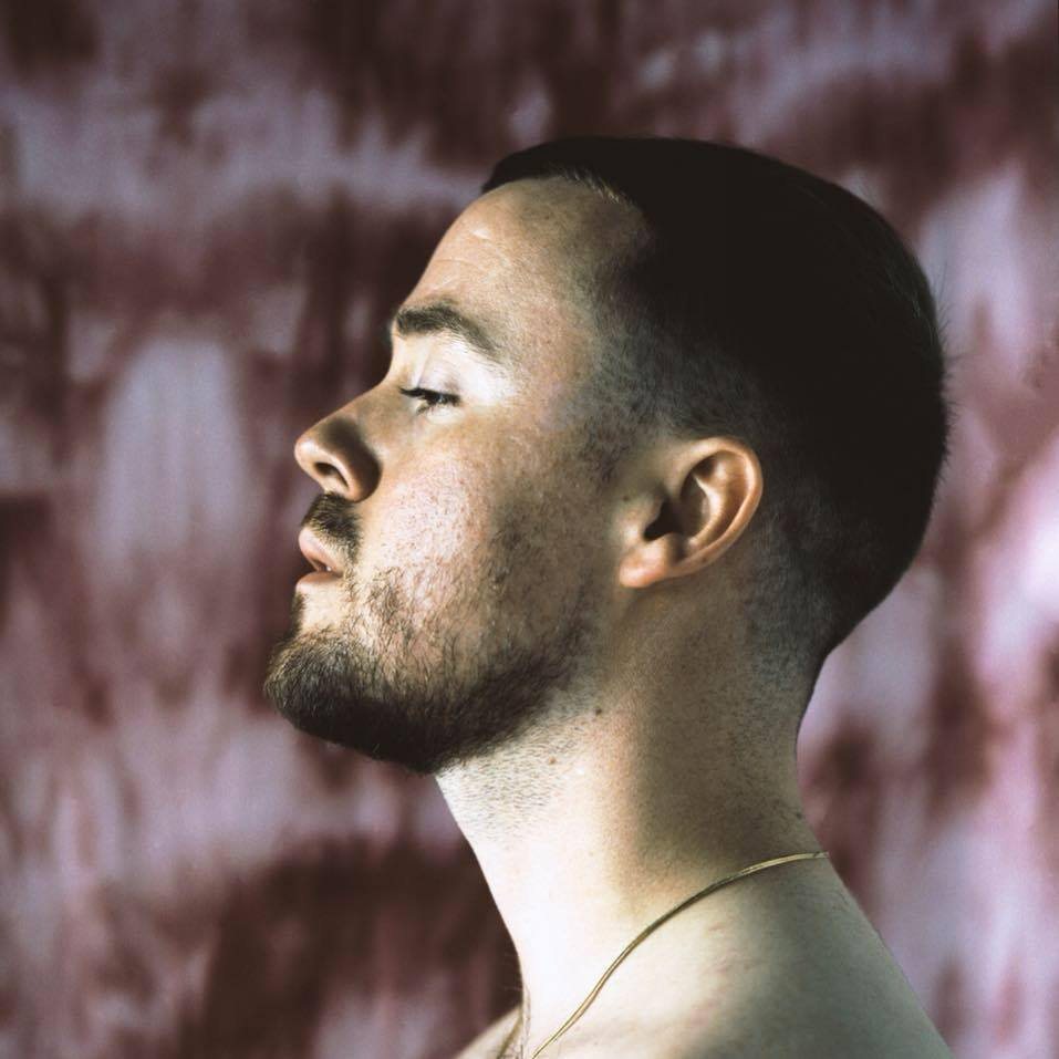 "Nieuwe single Maverick Sabre ft. Jorja Smith – ""Slow Down"""