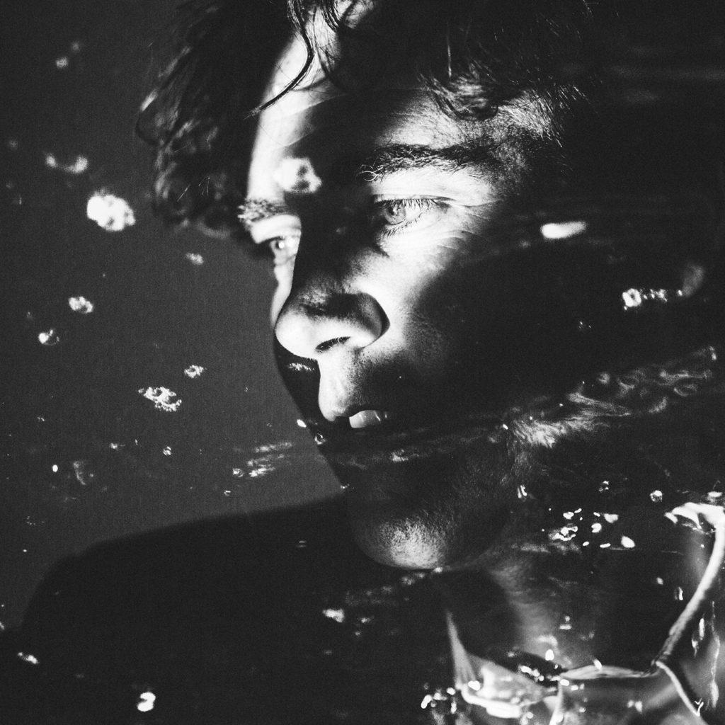 """Nieuwe single Cass McCombs – """"Sleeping Volcanoes"""""""