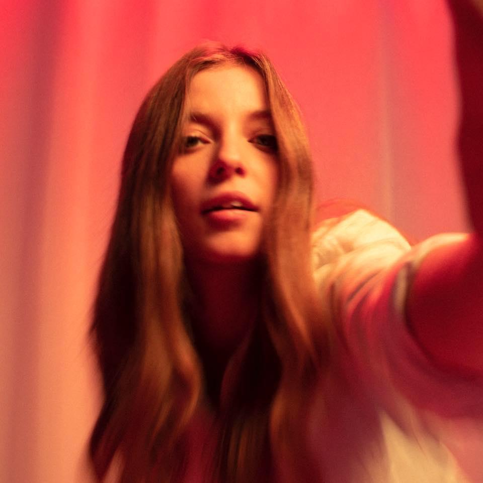 "Nieuwe single Jade Bird – ""I Get No Joy"""