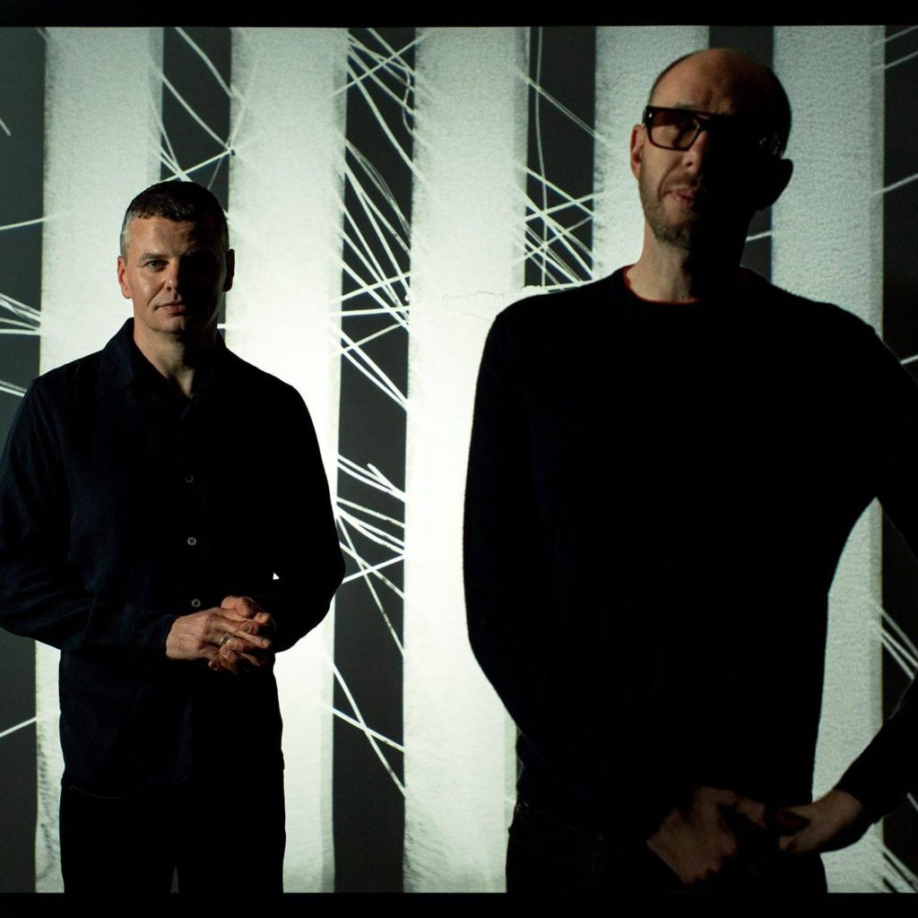 "Nieuwe single The Chemical Brothers – ""Got To Keep On"""