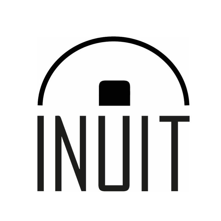 Raveyards, Hypochristmutreefuzz, Bolt Ruin & Lingerwalt @ STUK (Inuit Labo): De donkere kelder van de Belgische muziekwereld