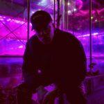 "Nieuwe single Chuki Beats - ""Reckless"" feat. Yung Mavu, Alioth, Pretty Boy Dro & K1D"