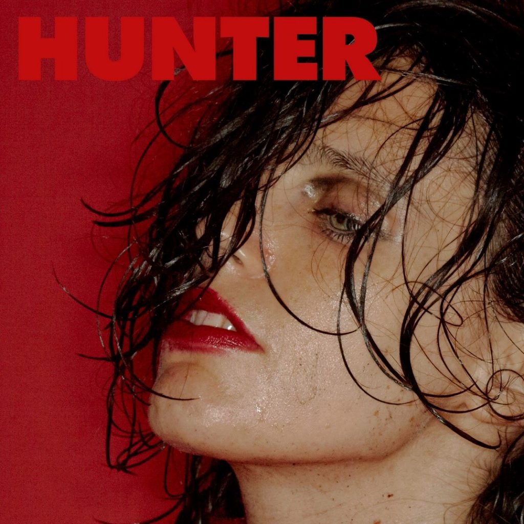 """Nieuwe single Anna Calvi – """"Don't Beat the Girl out of My Boy"""""""