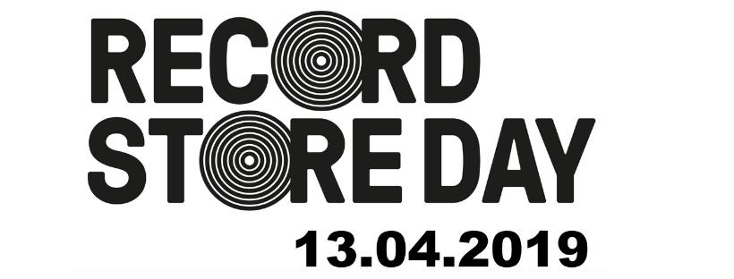 Record Store Day 2019: Gids naar de beste in-store optredens en evenementen