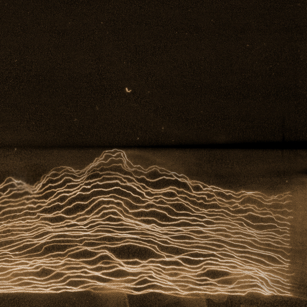 Floating Points – 'Reflections – Mojave Desert' (★★★½): Vervreemdende soundscapes vanuit de woestijn