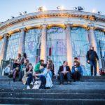 Zes niet te missen optredens in de Botanique in maart (+ tickets te winnen)