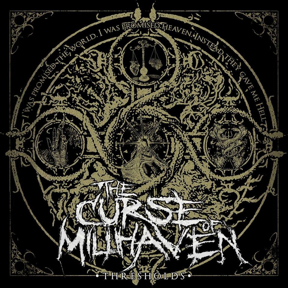 The Curse of Millhaven – Threshold (★★★): Op naar een hoger niveau