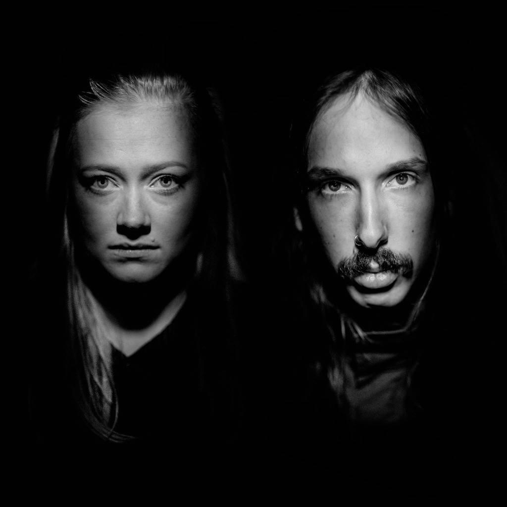 """Première: Nieuwe single FÄR – """"Runaway"""""""