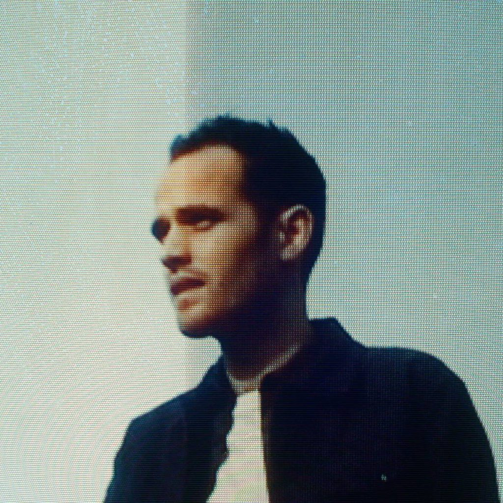 "Nieuwe single Jordan Rakei – ""Say Something"""