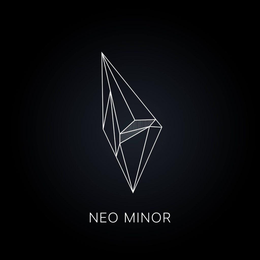 """Neo Minor – Neo Minor (★★★½): """"Vastberaden en vol zelfvertrouwen"""""""