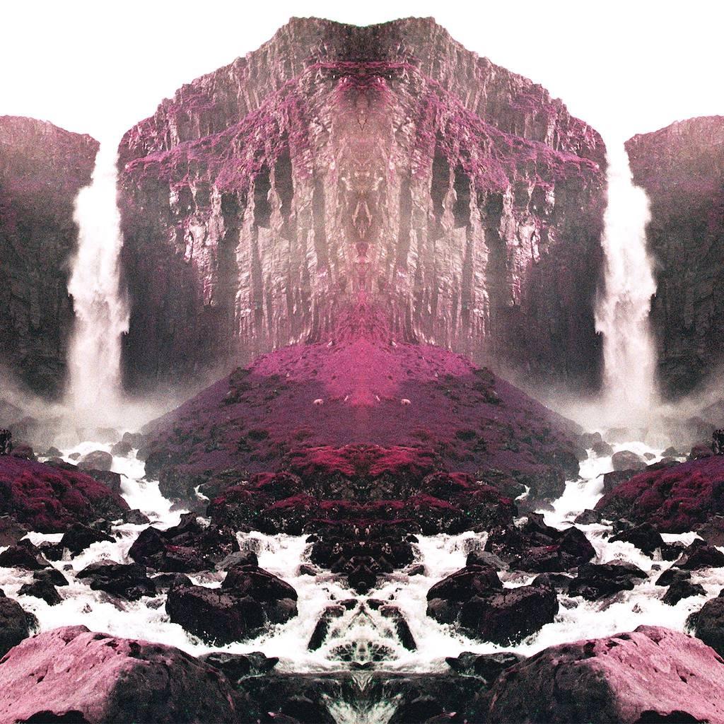 TUSKS – Avalanche (★★★★): Bevrijdende gedachtenstormen