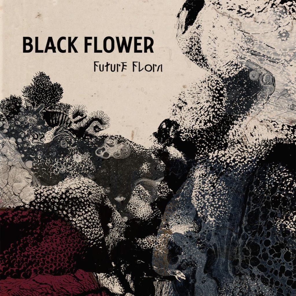 Black Flower – Future Flora (★★★★): Tripje rond de wereld