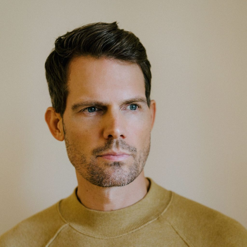 "Nieuwe single Tycho – ""Easy"""
