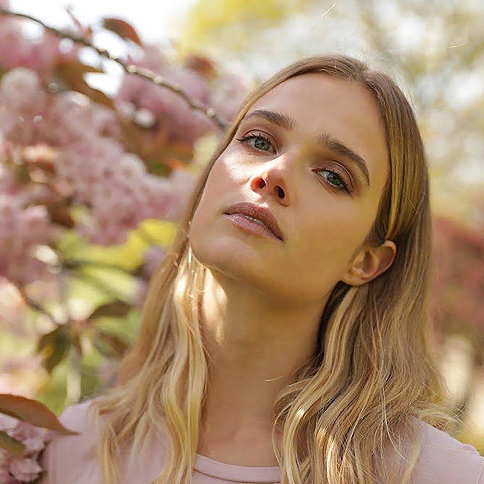 "Nieuwe single Florrie – ""Butterflies"""