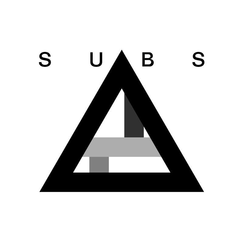 "Nieuwe single The Subs ft. Glints – ""Blank"""