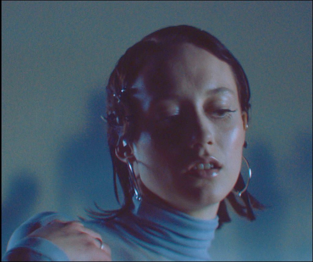 "Nieuwe single Tessa Dixson – ""Ignited"""