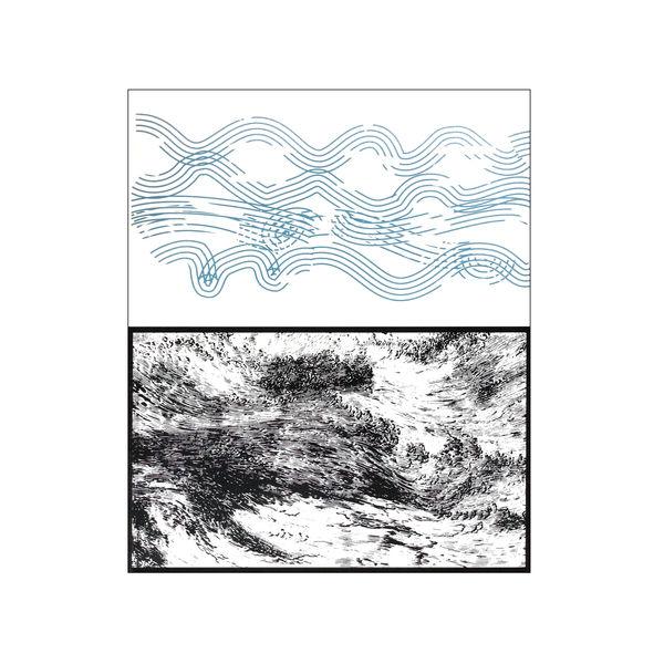 Django Django – Winter's Beach ep (★★★): Degelijk, maar weinig vernieuwend
