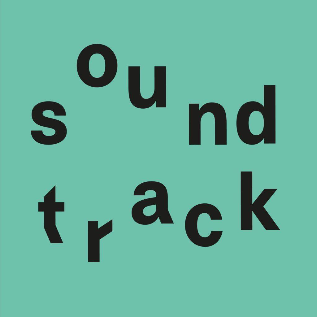 Sound Track: 7 vragen, 45 finalisten