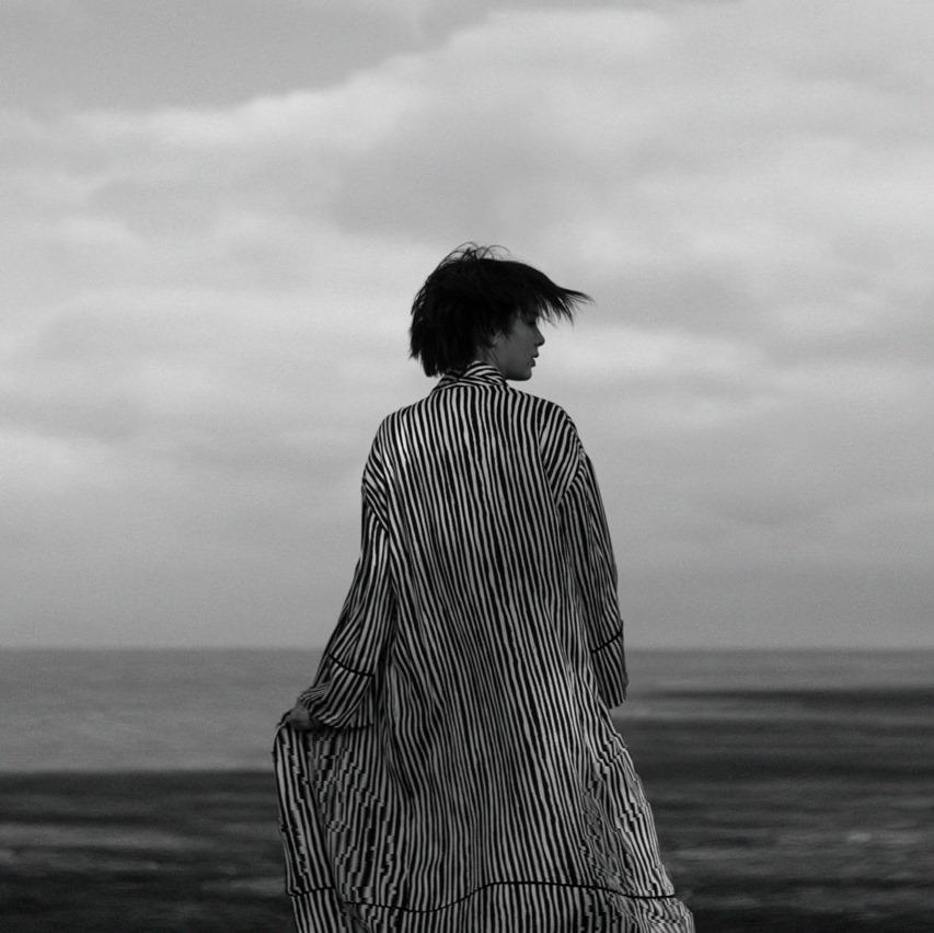 """Nieuwe single NUUXS – """"Alive"""""""