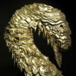 Phoxjaw - Royal Swan (★★★★): De juiste samenstelling voor een stevige plaat