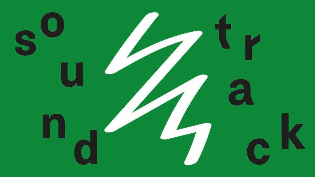 Sound Track: Selectieronde 4/10 @ VOLTA (Brussel)